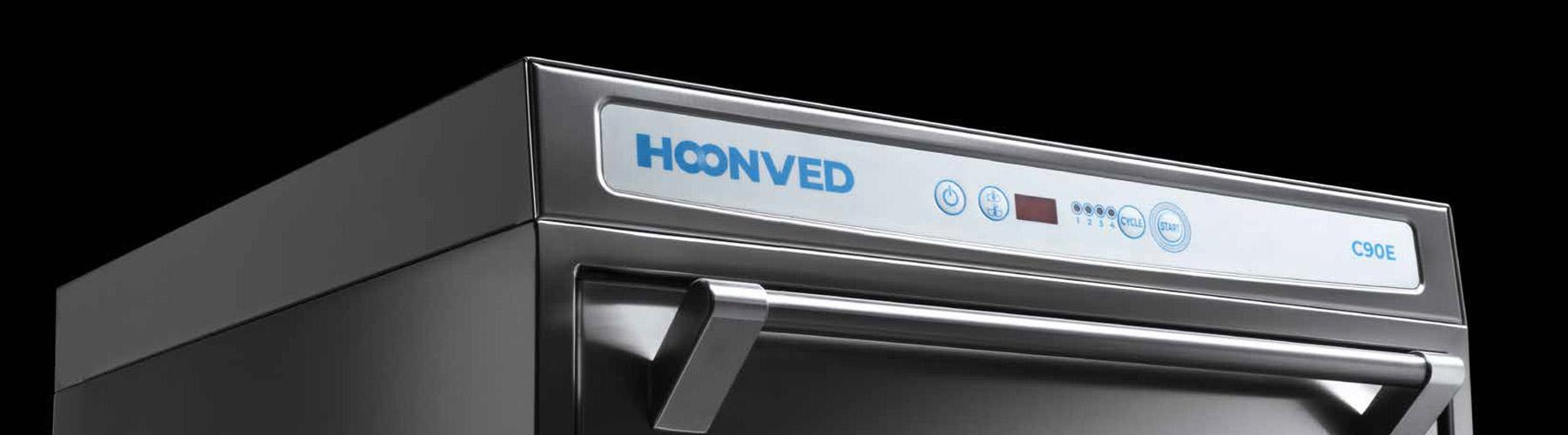 Hoonved-Fanucchi